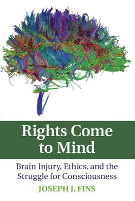 Cover for Rights Come to Mind