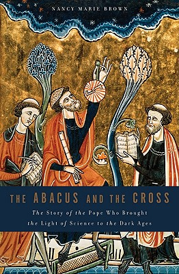 The Abacus and the Cross Cover