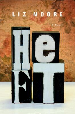 Heft Cover Image