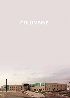 Columbine [With Earbuds] Cover Image