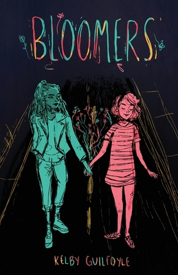 Bloomers Cover Image