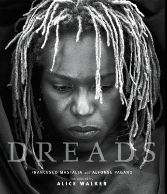 Dreads Cover Image