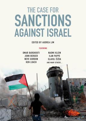 Cover for The Case for Sanctions Against Israel