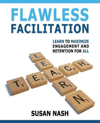 Flawless Facilitation Cover Image
