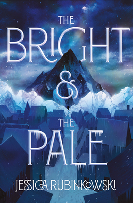 The Bright & the Pale Cover Image