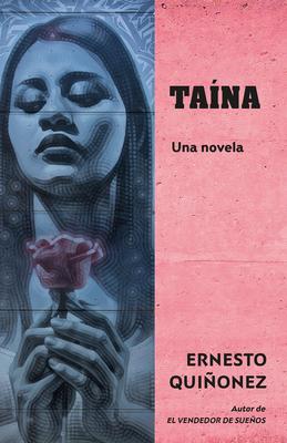 Taína (Spanish Edition) / Taína: A Novel Cover Image
