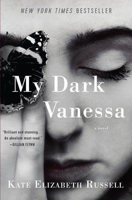 My Dark Vanessa cover image