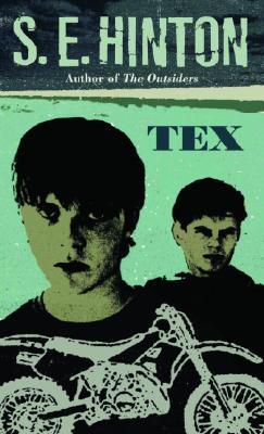 Tex Cover