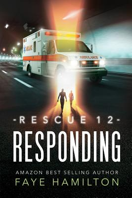 Rescue 12 Responding Cover Image