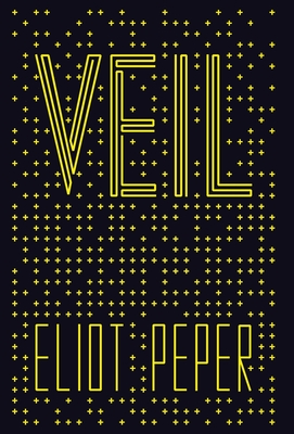 Veil Cover Image