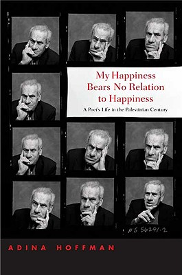 My Happiness Bears No Relation to Happiness Cover