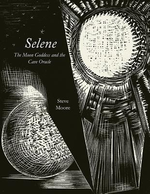 Selene: The Moon Goddess and the Cave Oracle Cover Image