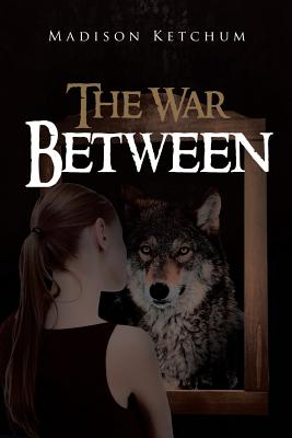 The War Between Cover Image