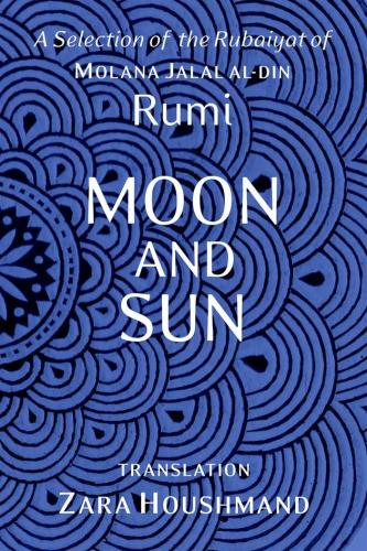 Moon and Sun Cover Image