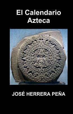 El Calendario Azteca Cover Image
