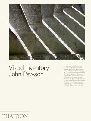A Visual Inventory Cover Image