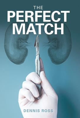 The Perfect Match Cover Image