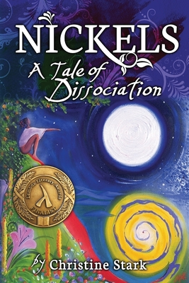 Nickels: A Tale of Dissociation Cover Image