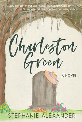 Charleston Green Cover Image