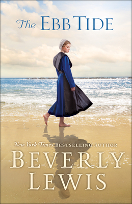 Cover for The Ebb Tide