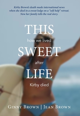 Cover for This Sweet Life