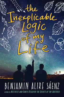 The Inexplicable Logic of My Life image_path