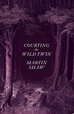 Courting the Wild Twin Cover Image