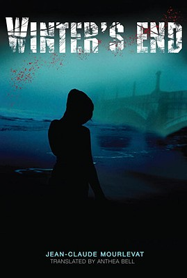 Winter's End Cover