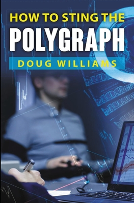 How To Sting the Polygraph Cover Image