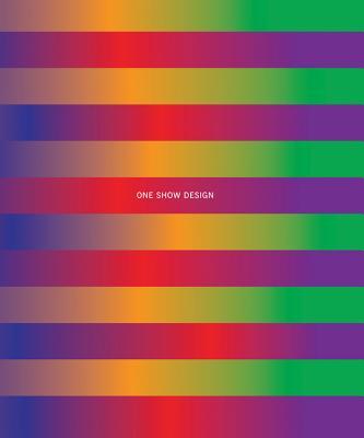 One Show Design, Volume 5 Cover