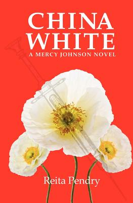 Cover for China White