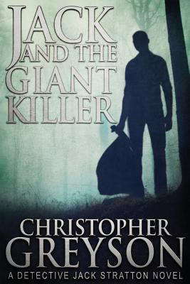 Jack and the Giant Killer Cover Image