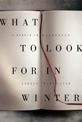 What to Look for in Winter Cover