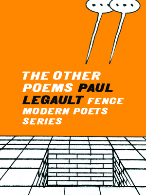 The Other Poems Cover