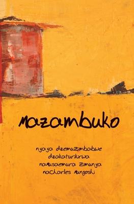 Mazambuko Cover Image