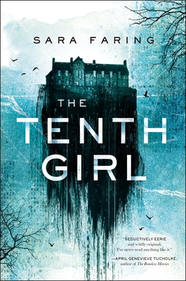 The Tenth Girl Cover Image
