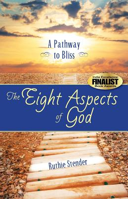 The Eight Aspects of God Cover Image