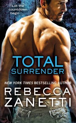 Total Surrender Cover