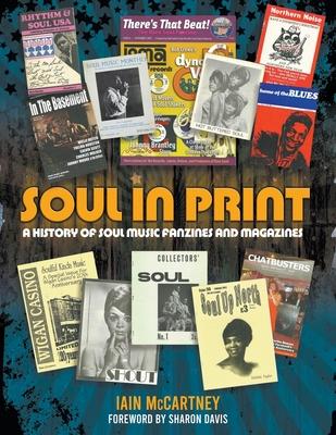 Soul in Print Cover Image