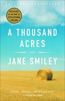 jane smiley a thousand acres pdf