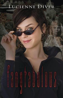 Fangtabulous Cover