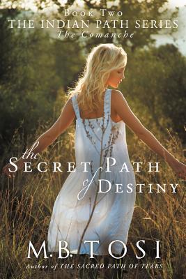 The Secret Path of Destiny Cover Image
