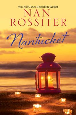Cover for Nantucket