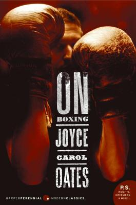 On Boxing Cover Image