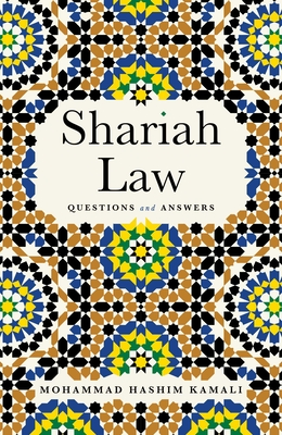 how to answer law questions