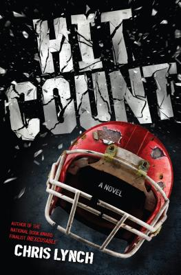 Cover for Hit Count