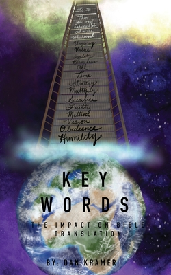 Key Words: The Impact on Bible Translation Cover Image