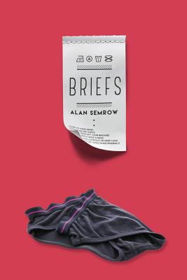 Briefs Cover Image
