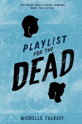 Cover for Playlist for the Dead