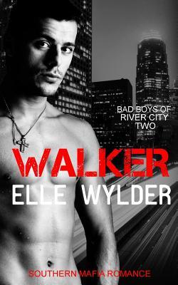 Cover for Walker